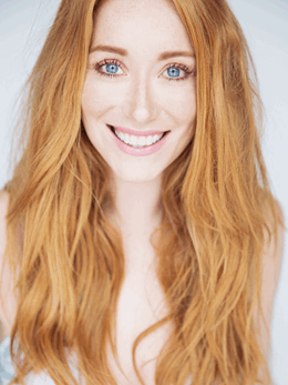 Kayleigh-Ross- (1).PNG (1)